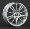 BMW B65