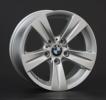 BMW B67