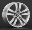 BMW B76