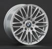 BMW B77