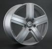 VW  VW1