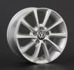 VW  VW17