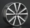 VW  VW19
