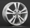 VW  VW20