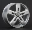 VW  VW21