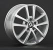 VW  VW23
