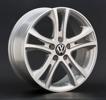 VW  VW27