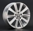 VW  VW28