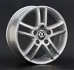 VW  VW30