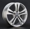 VW  VW31