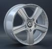 VW  VW32