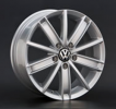 VW  VW33