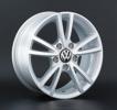 VW  VW35