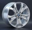 BMW B81