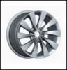 VW  VW36