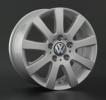 VW  VW5