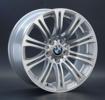 BMW B84