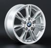 BMW B87