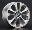 BMW B88