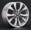BMW B89