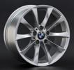 BMW B93