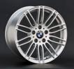 BMW B94