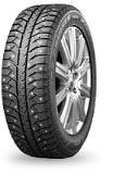 шипованные Bridgestone Ice Cruiser 7000 в СПб